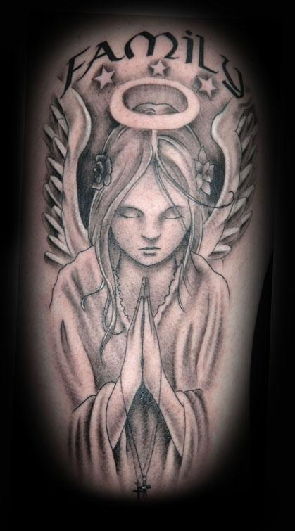 familyangel
